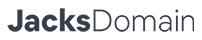 Jacks Domain
